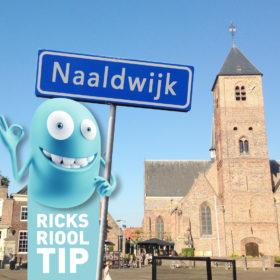 RickRiool_bord_Naaldwijk