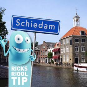RickRiool_bord_Schiedam