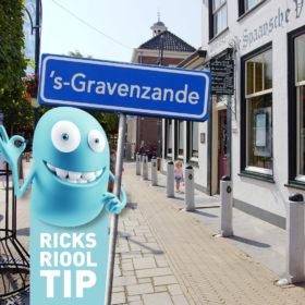 RickRiool_bord_s-Gravenzande